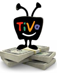 TiVo Cash.png