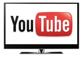 YouTube Rentals.jpg