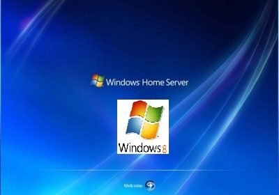 windows-home-server-8.jpg