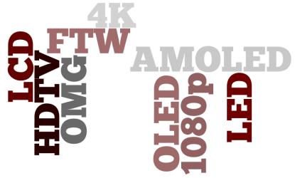 4K vs OLED.PNG