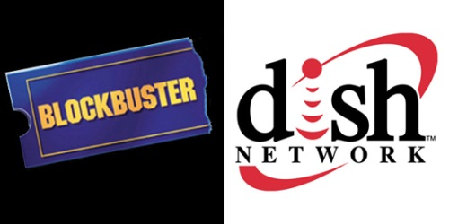 Dish and Blockbuster.jpg