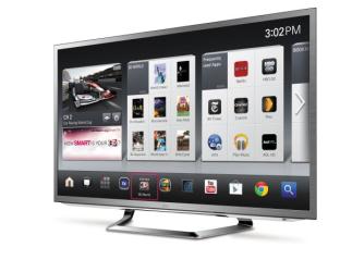 LG Google TV.png