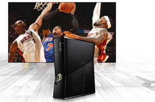 NBA League Pass on Xbox 360.png