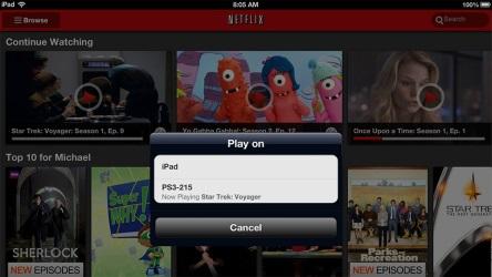 PS3 Netflix Control App.jpg