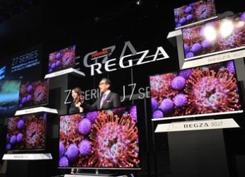 Regza J7 and Z7.jpg