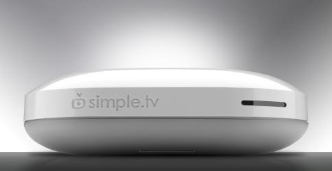 SimpleTVFront.jpg