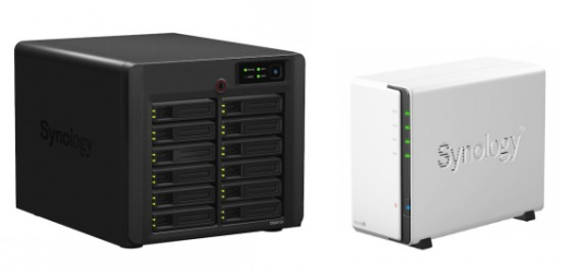 Synology DS213air and DS2413.png