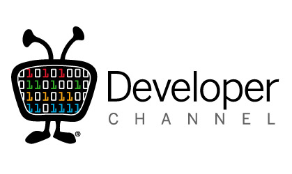 TiVo Developer Channel.png