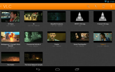 VLC Android Beta 6.png