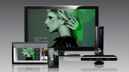 Xbox Music Pass.jpg