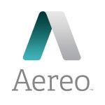aereo_logo.jpg