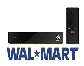 Boxee in Walmart.jpg