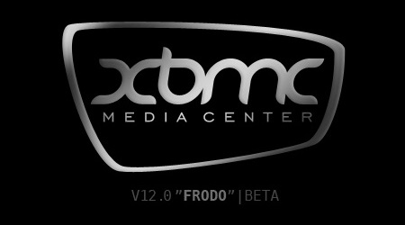 XBMC Frodo.jpg