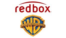 redboxwarner.jpg
