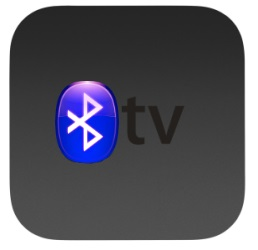 Bluetooth Apple TV.jpg