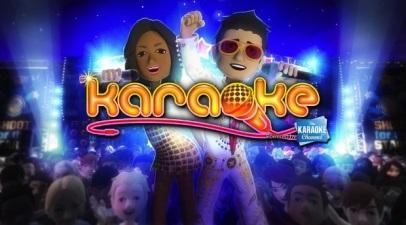 Xbox Karaoke.jpg