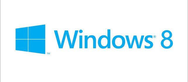 windows8pic.jpg