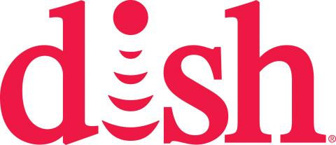 DISH_Logo_webready.jpg