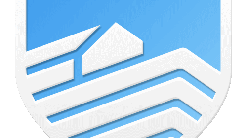 Arq Cloud Backup for Mac and PC