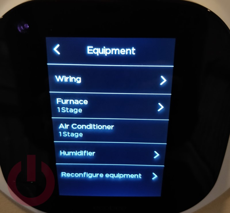 Connect A Whole Home Humidifier To An Ecobee Smart