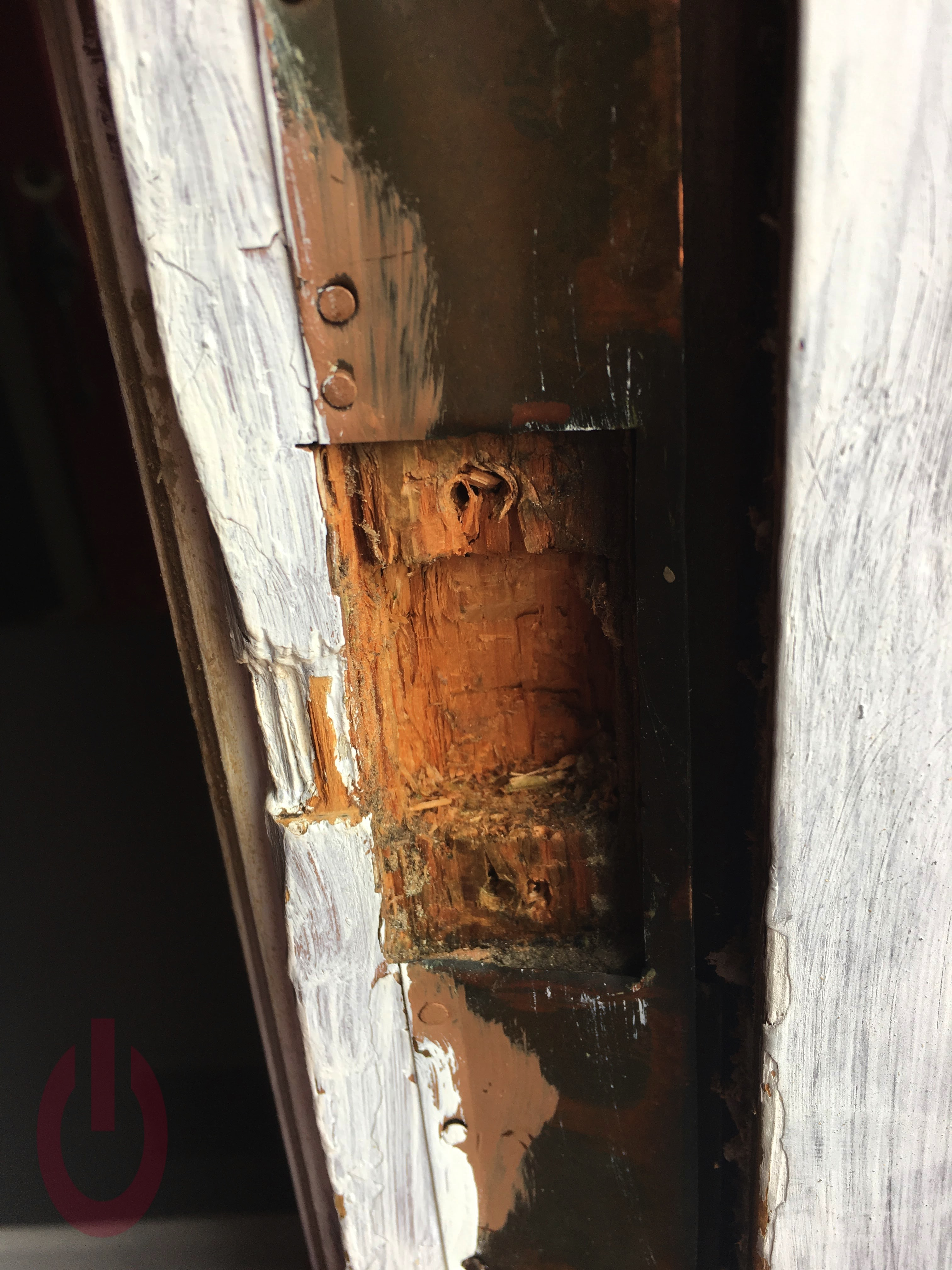 Nest X Yale Lock Deadbolt Missing Remote
